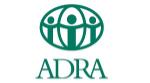 Logo Fundacja ADRA Polska