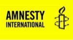 Logo Stowarzyszenie Amnesty International