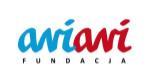 Logo Fundacja Ari Ari