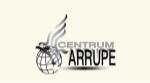 Logo Centrum Kształcenia Liderów i Wychowawców im. Pedro Arrupe