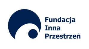 Logo Fundacja Inna Przestrzeń