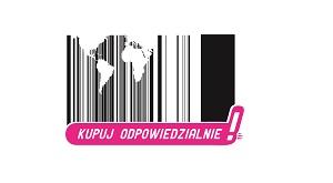 Logo Fundacja Kupuj Odpowiedzialnie