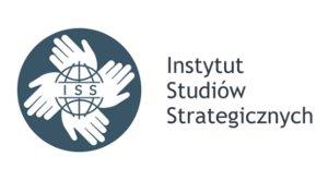 Logo Instytut Studiów Strategicznych