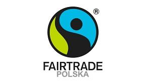 """Logo Fundacja """"Koalicja Sprawiedliwego Handlu"""" – Fairtrade Polska"""