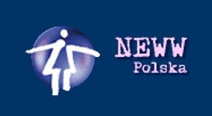 Logo Stowarzyszenie Współpracy Kobiet /NEWW
