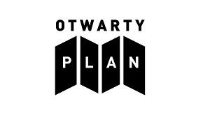 Logo Fundacja Otwarty Plan