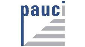 Logo Fundacja Współpracy Polsko-Ukraińskiej PAUCI